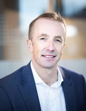 Jonny Mæland - Fotograf Elisabeth Tønnessen  PT6A7241