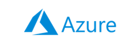 Azure PNG-1