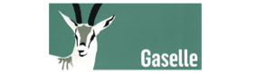 Gaselle-1