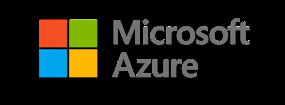 Microsoft Azure-3