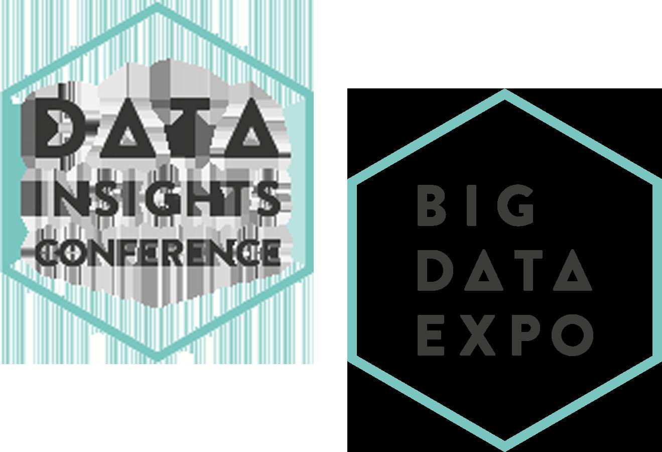 OGZ_Big-Data-Expo-Logo