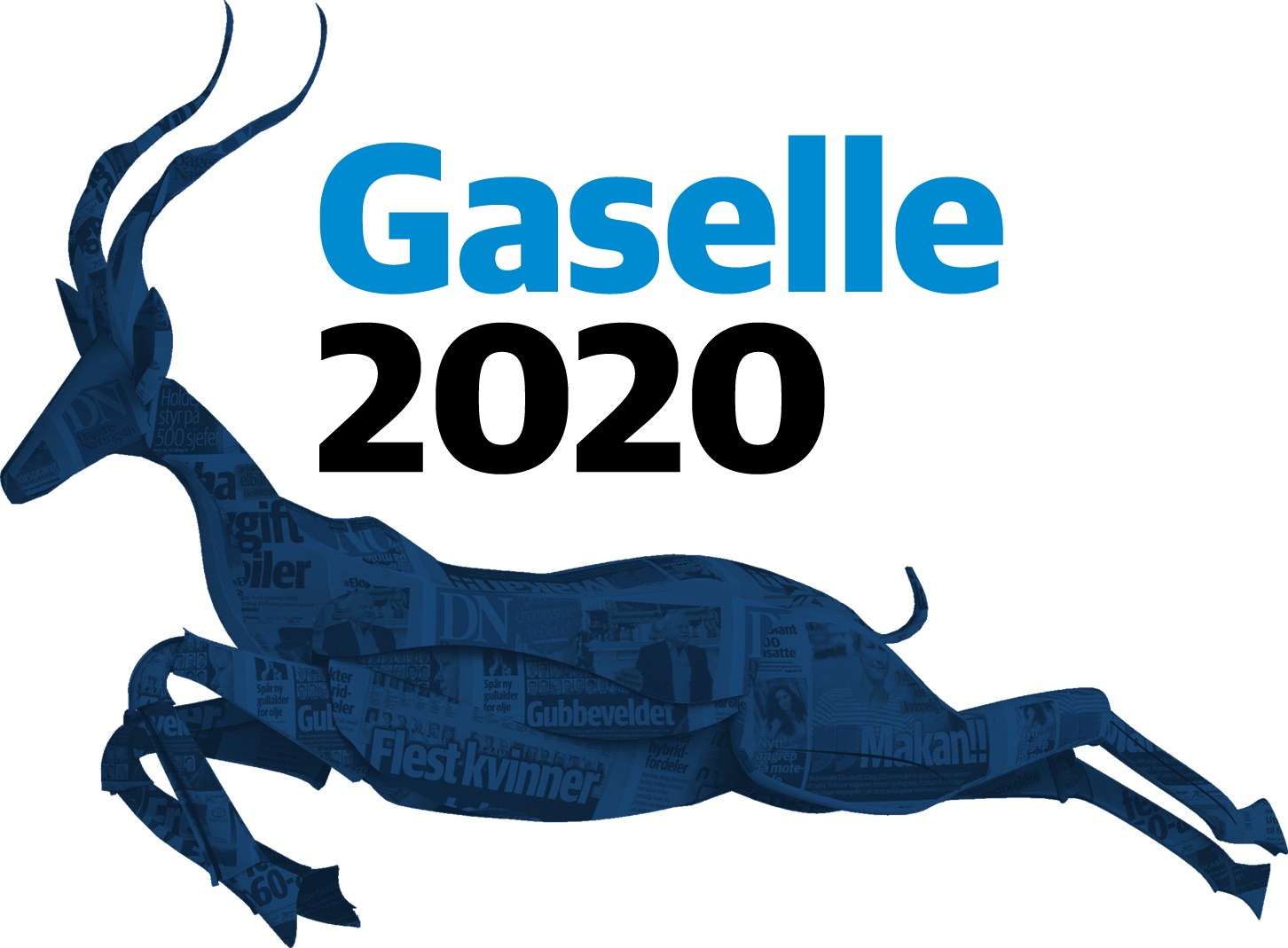 BI Builders makes the Gaselle list for the 5th time