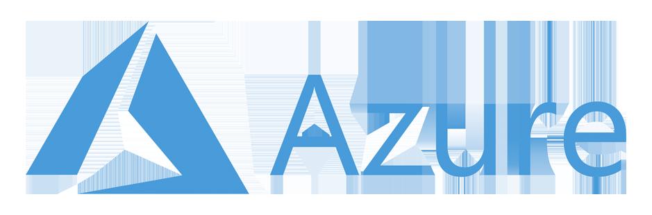 azure1