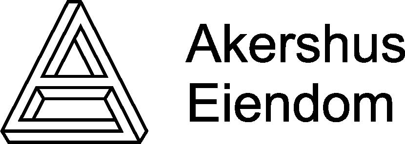 Akershus_Eiendom_Liggende[1]