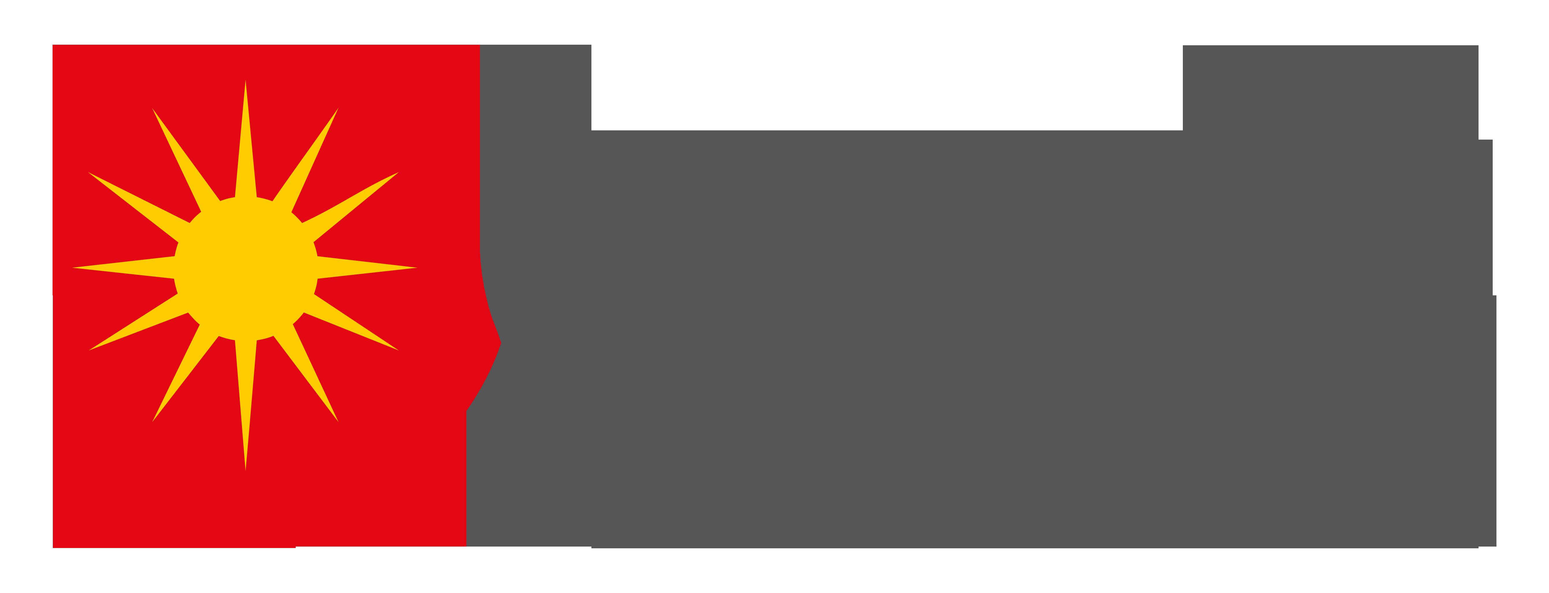 BodøKommune