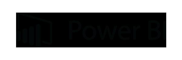 Logo_PowerBI