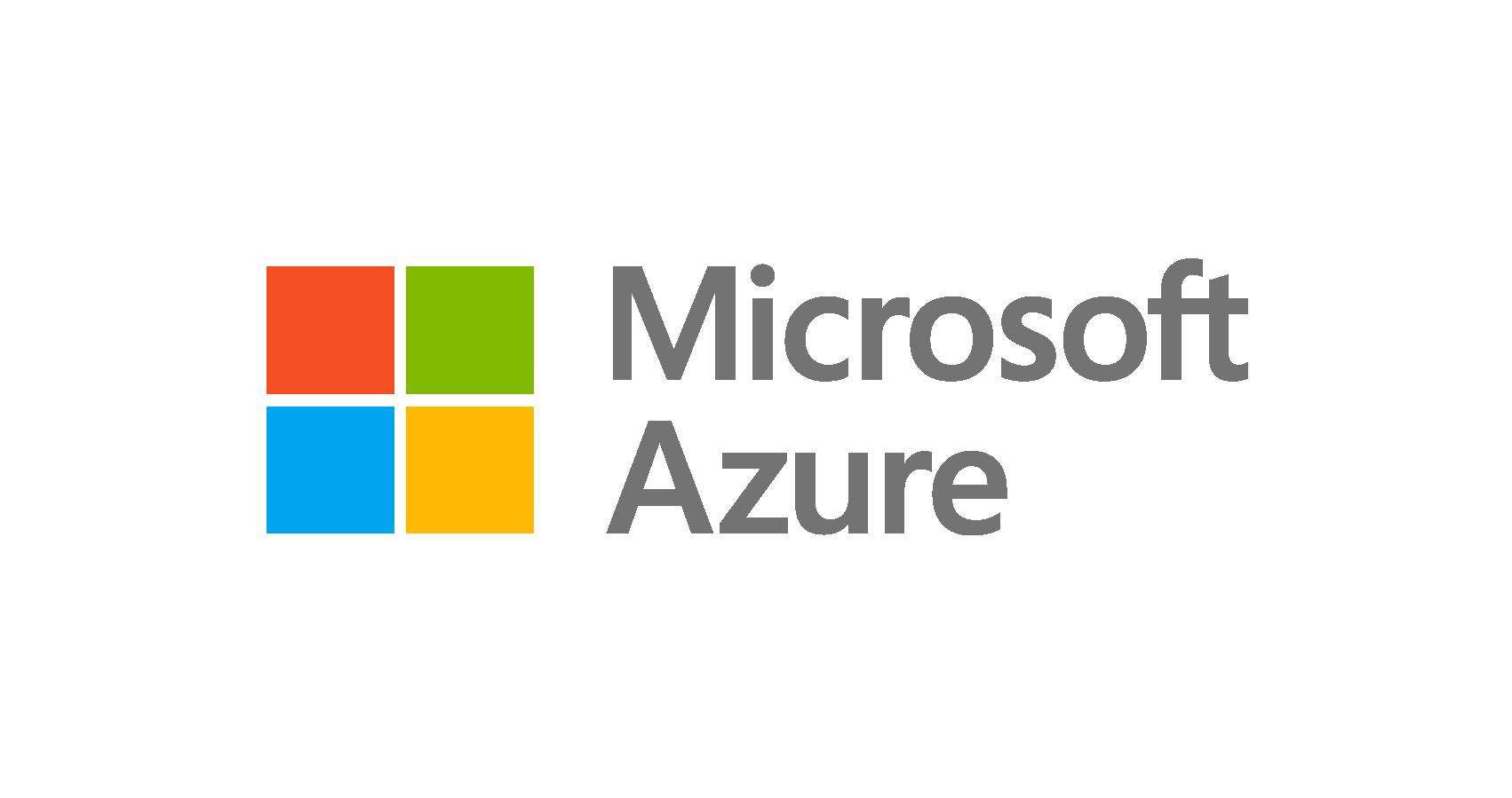 MicrosoftAzure_logo
